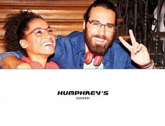 Humprey's