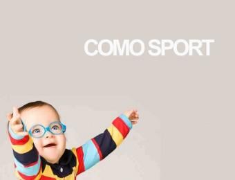 Como Sport